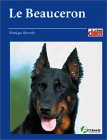 guide du beauceron